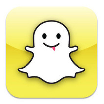 Over three-quarters of US college students use Snapchat daily | Public Relations Australia | Scoop.it