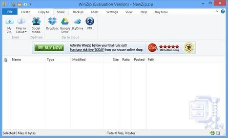Download Phoenix Rom Bios Plus Version 1 10 A08 - terpthampiwad
