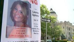 Lawsuit in Lauren Spierer case to move forward | Lauren Spierer | Scoop.it