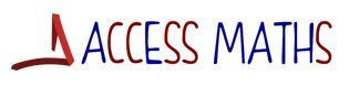 Access Maths - resources, games and a maths blog | technologies | Scoop.it