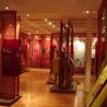 A venir au Musée des Bastides