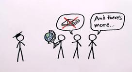 Ensino Errado/Simplificado da Física | Física mais que interessante | Scoop.it