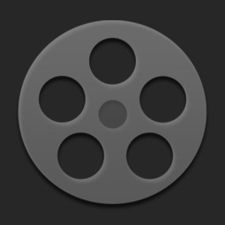 Full Length Classic Films on YouTube | Knowledge sharing and video | Scoop.it
