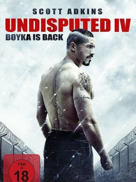 One full movie hd 1080p