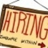 I want a Job
