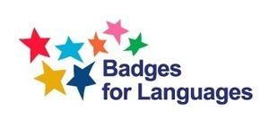 Badges for Languages | Mundos Virtuales, Educacion Conectada y Aprendizaje de Lenguas | Scoop.it