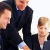 Carreras en Administración de Empresas