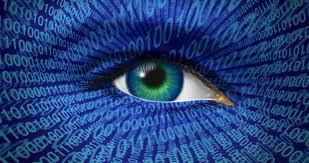 HR laat kansen Big Data nog onbenut | Strategisch Talent Management | Scoop.it