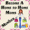 Finding Success as a Work At Home Mom
