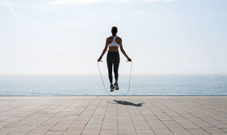 6 Simple Ways To Bounce Back From Any Setback | Virtual Global Coaching | Scoop.it