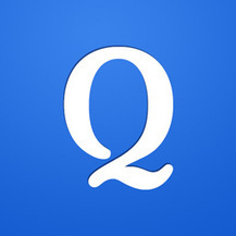 The Quizlet iPhone App | #AusELT Links | Scoop.it