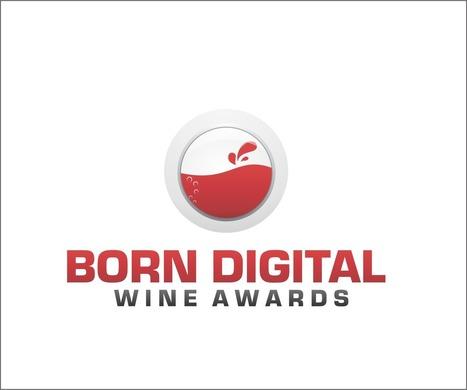 About Born Digital Wine Awards at #EWBC 2012 in Izmir | Charliban Worldwide | Scoop.it