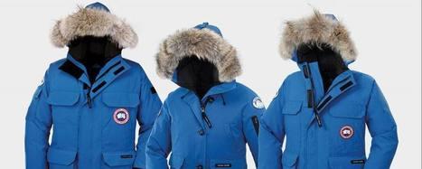 13c41cbdd916 Canadian Nobis Tula Jacket Outlet