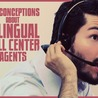 Spanish Call Center News and Features