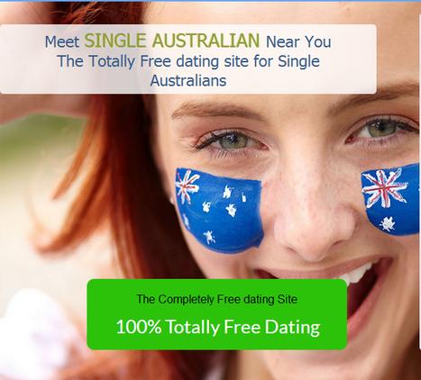 hastighet dating läsning ESL