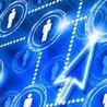 Cross Media and Social Media Marketing