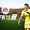 Fifa 19 Coins HACK FREE LIFETIME for all countries