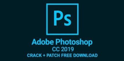 logic pro x free mac 2019