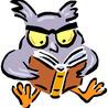 English Learning: Reading