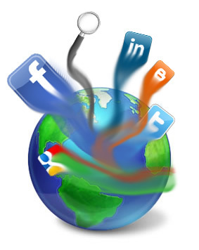 Educación tecnológica: Los PLE como herramienta de gestión para el aprendizaje | Conocimiento libre y abierto- Humano Digital | Scoop.it