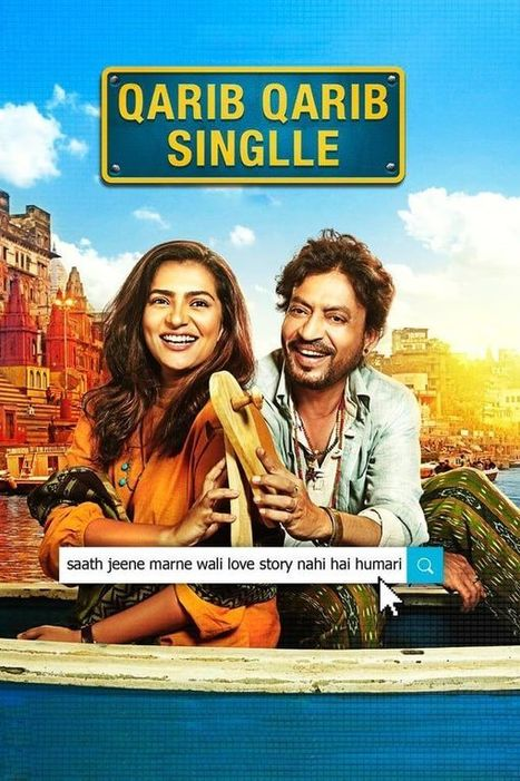 ishq ke parindey full movie download 720p