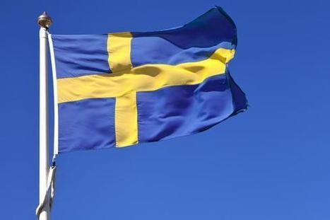 Lost in translation: Swedes bring in wrong interpreters, report says - UPI.com | Translators Make The World Go Round | Scoop.it