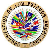 Pasantías con la OEA (Organización de los Estados Americanos) en Washington, USA. | Un poco del mundo para Colombia | Scoop.it