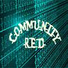 Community Manager & Social Media
