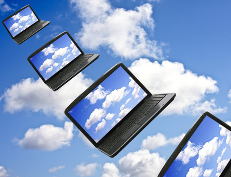 Legal: Cloud computing: Offshore data storage complicates security picture | Financial Post | Cloud Central | Scoop.it
