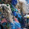 interdiction des sachets plastiques en Côte d'Ivoire