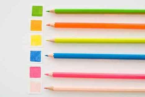 La formulación de objetivos de aprendizaje | Aprendiendoaenseñar | Scoop.it