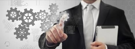 Agence Point Com - Stratégie d'entreprise | Agence Point Com | Scoop.it