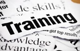 How In-House Training Can Boost Your Team's Morale HR, Recruiting, Social Media Policies, Human Resources, HR Technology Blogging4Jobs | Learning Organizations | Scoop.it