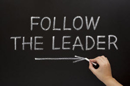 Tips And Tools To Find Key Influencers In Your Industry | Social Business | Scoop.it