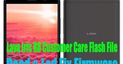 Call Touch c398 S108-7730-D2(162)-V1 0 Firmware