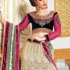 online woman sarees shopping