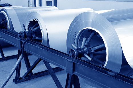 Mideastmetal - Steel Companies in UAE   Steel C