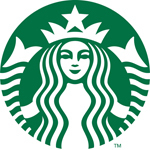 Starbucks Will Sell Wine and Beer in Some of Its Stores   Drinks   Scoop.it