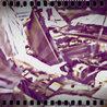 Car Radiator Las Vegas