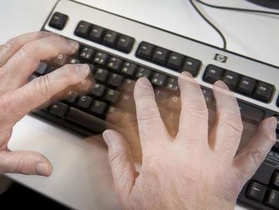 Mielen pulmat ajavat yhä harvemman eläkkeelle | Kuntoutus & mielenterveys | Scoop.it