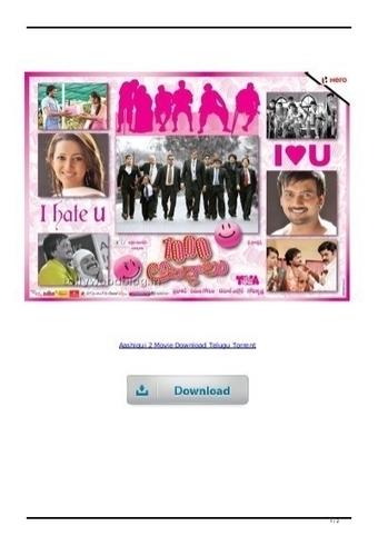 Dabang Movie Hd Video Song Free Download