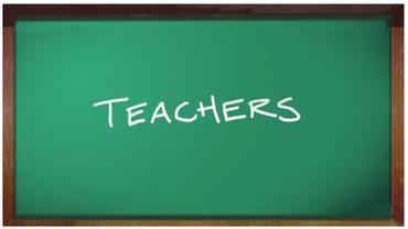 Education-2020 - Who is the Teacher?   Pahndeepah Perceptions   Scoop.it
