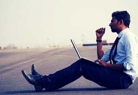 ¿Conoces tus responsabilidades como blogger o influencer? | Educar con las nuevas tecnologías | Scoop.it