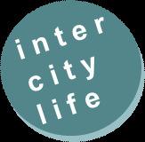 intercitylife in Japan: lifestyle & travel