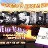 GRUPPO DOC LIVE TOUR 2016