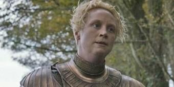 """Game of Thrones"" la playlist : à chaque personnage sa chanson | Livres & lecture | Scoop.it"