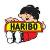 Veille d'Haribo