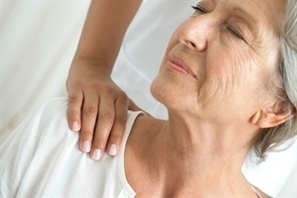 Massage + Hospice — American Massage Therapy Association   Massage Therapy   Scoop.it