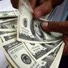 Venture Capital Black America
