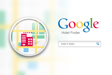 App Android: Google Hotel Finder - Caotic.it | Web Marketing Turistico | Scoop.it